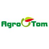 Grapa cu Discuri Agro-Tom