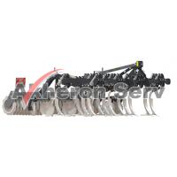 Cultivator de miriște Agro-Tom model - APSP 3 Premium